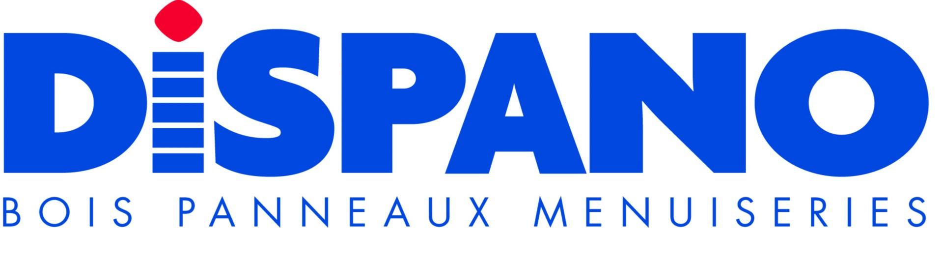 Bienvenue sur le site du WWF France  WWF France