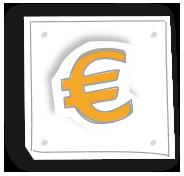 picto-euros