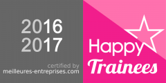 label-happy-trainees-2016-2017