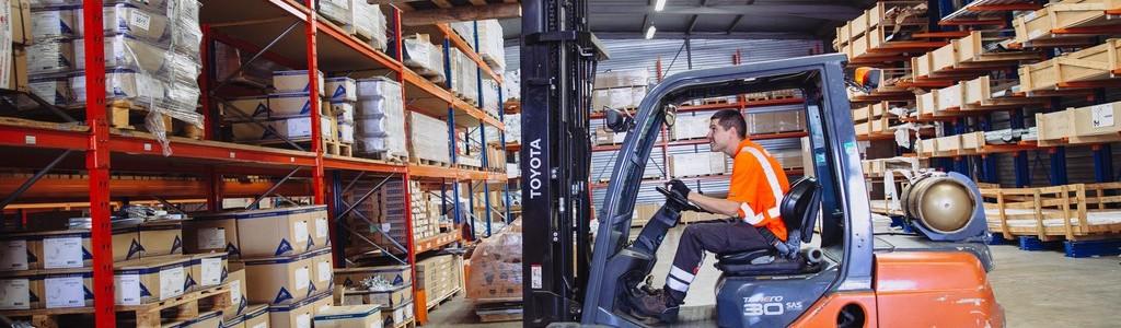 le-métier-de-magasinier-chez-saint-gobain-distribution-batiment-france-2