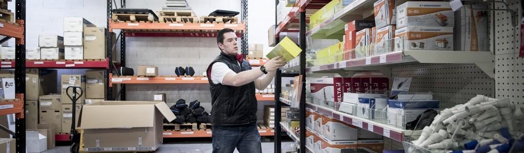 le-métier-de-magasinier-chez-saint-gobain-distribution-batiment-france-5