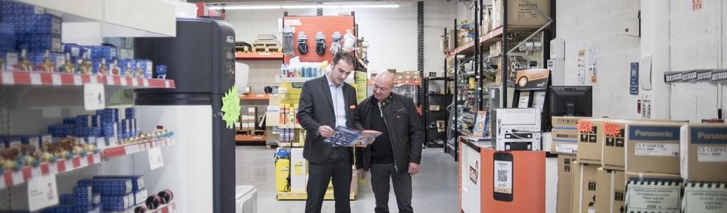 le-métier-de-vendeur-chez-saint-gobain-distribution-batiment-france-13-1