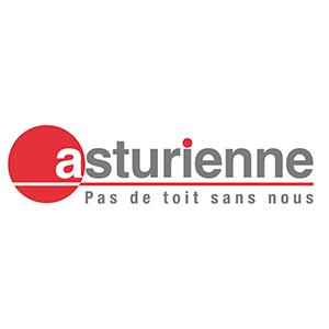 ASTURIENNE