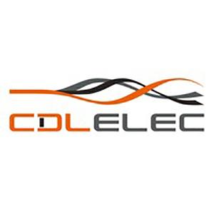 CDL-ELEC