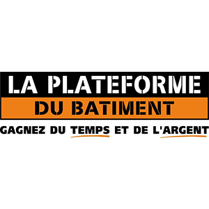 LA PLATEFORME DU BÂTIMENT