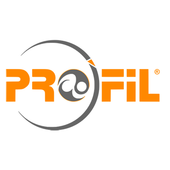 Pro-fil